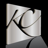 KC Builders and Design Inc
