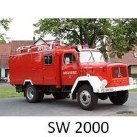 Feuerwehr Groß Lafferde