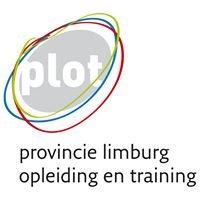 PLOT (Provincie Limburg Opleiding & Training)