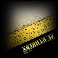 Amarillo 34 - Beershop