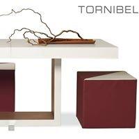 Tornibel SRL