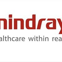 Mindray Medical Italy