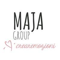 MAJA group