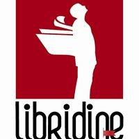 LibreriaLibridine
