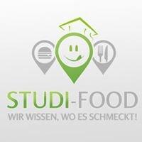 Studi-Food