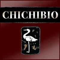 Ristorante Pizzeria CHICHIBIO