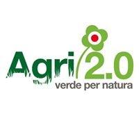 Agri2.0