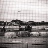 Smeatharpe Raceway