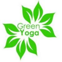 Fédération Française de Green Yoga