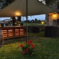 Agriturismo Borgo Floreani