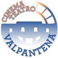 Cinema Teatro Valpantena