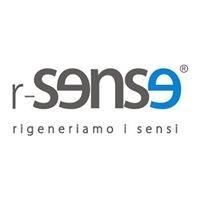r-SENSE