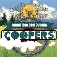 Cooper's Usago