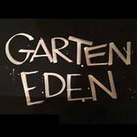 Garten Eden - Speisen und Catering