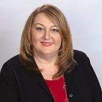Marion Anna Thacker, PA - Orlando Realtor