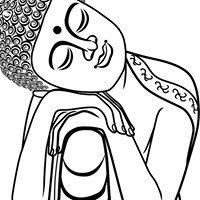 Meditation & Healing House