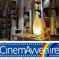 Associazione Centro Internazionale CinemAvvenire