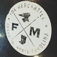 Fox Mercantile