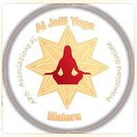Al Jalil Yoga