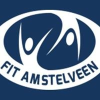 Turnvereniging FIT84 Amstelveen