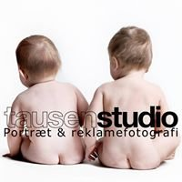 Tausen Studio