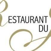Restaurant du Jorat, Mézières Vd