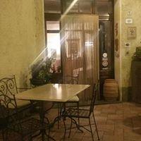 Roccalbegna, Maremma Toscana