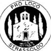 """Pro Loco """"Amici di Strassoldo"""""""