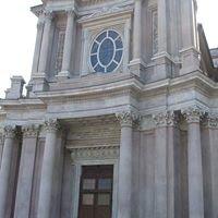 Portici Di Carta - Piazza San Carlo