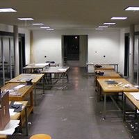 Faculdade de Arquitectura e Artes da Universidade Lusíada do Porto