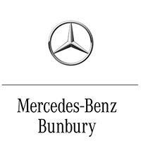 Mercedes-Benz Bunbury