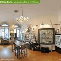 Ottica Face