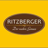Ritzberger - Der wahre Genuss