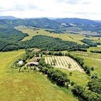 Agriturismo Casale del Bosco