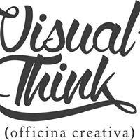 Visual'Think