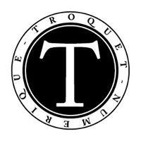 Troquet Numérique