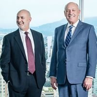 Campbell, Renaud Trial Lawyers