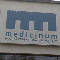 Medicinum Hildesheim