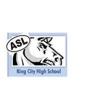 King City High School ASL