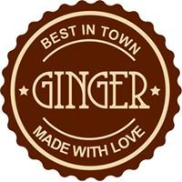 Ginger Bakery & Wines