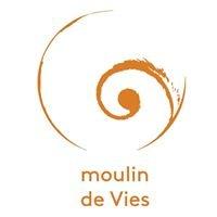 Moulin de Vies