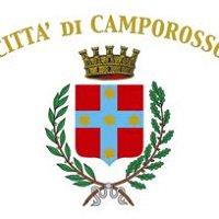 Città di Camporosso - Ufficio Turismo e Manifestazioni