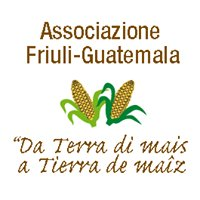 Associazione Friuli-Guatemala