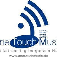 One Touch Music