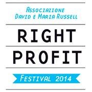 Associazione Rightprofit