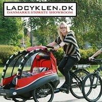 Ladcyklen.dk