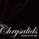 The Chrysalids Theatre