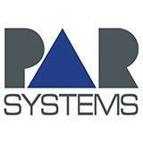 PaR Systems, LLC