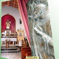 PRO LOCO-Castronuovo di Sant'Andrea  ( PZ )