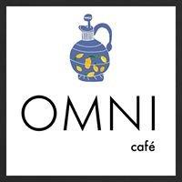OMNI cafe